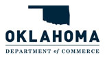 Oklahoma Department of Commerce/ACES