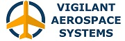 Vigilant Aerospace Systems