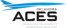 Oklahoma Department of Commerce ACES
