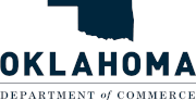 Oklahoma Department of Commerce