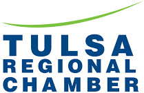 Tulsa Regional Chamber