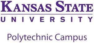 Kansas State Polytechnic University