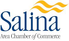 Salina Area Chamber of Commerce
