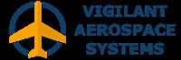 Vigilant Aerospace Systems, Inc.
