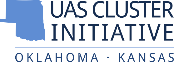 UAS Cluster Initiative Oklahoma and South Kansas